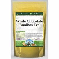 White Chocolate Rooibos Tea (25 tea bags, ZIN: 535852)