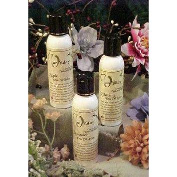 Natrual Moisurizing Lotion with Quality Oils 2.oz (Four Seasons)