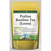 Praline Rooibos Tea (Loose) (8 oz, ZIN: 535639) - 2-Pack