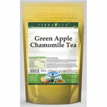 Green Apple Chamomile Tea (25 tea bags, ZIN: 533507)