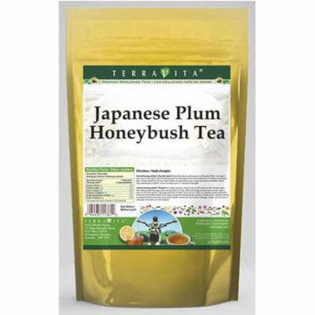 Japanese Plum Honeybush Tea (25 tea bags, ZIN: 534291)