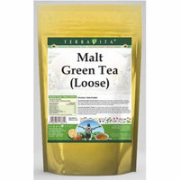 Malt Green Tea (Loose) (8 oz, ZIN: 533377) - 3-Pack