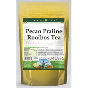 Pecan Praline Rooibos Tea (50 tea bags, ZIN: 534376)