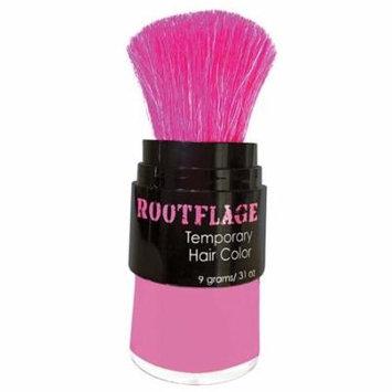 Rootflage Temporary Hair Color Pink Parade Treason