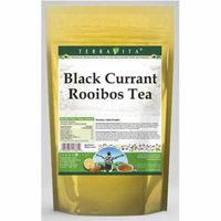 Black Currant Rooibos Tea (50 tea bags, ZIN: 529803)