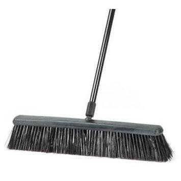 Laitner Brush 24