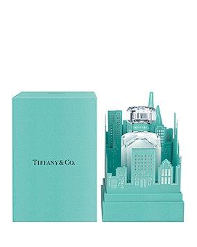 Tiffany & Co. Tiffany & Co 75ml Eau de Parfum Skyline Fragrance Gift Set