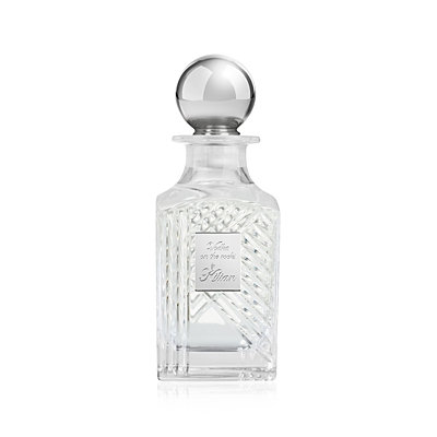 Kilian 'Addictive State Of Mind - Vodka On The Rocks' Mini Fragrance Carafe
