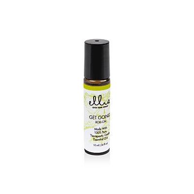 Ellia Get Going Roll On Essential Oil
