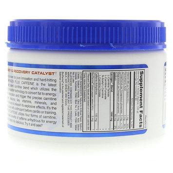 Evogen Carnigen 80 Servings Plus Weight Loss Powder, Sour Apple, 4.656 Ounce