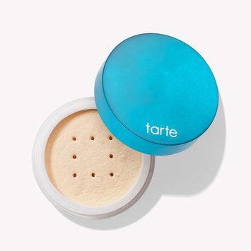 tarte™ filtered light setting powder