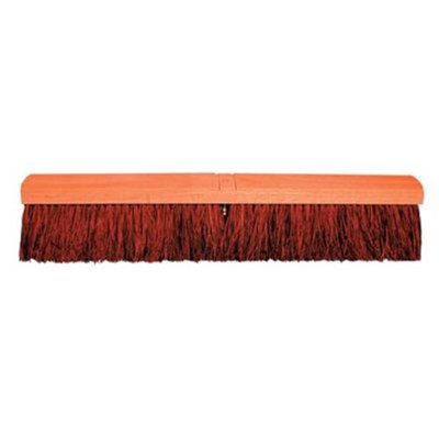 Magnolia Brush 455-1424-A 24 Inch Garage Brush Req. D60340D2B Palmyra