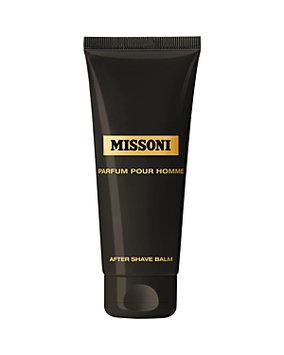 Converse Missoni Parfum Pour Homme After Shave Balm