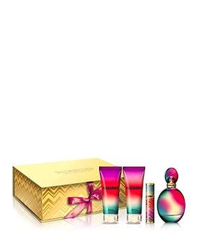 Converse Missoni Eau de Parfum Gift Set ($176 value)
