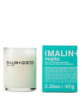 Malin + Goetz Votive Candle