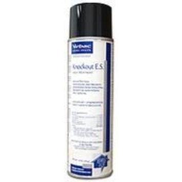 VirBac KnockOut Area Treatment Spray, 14oz