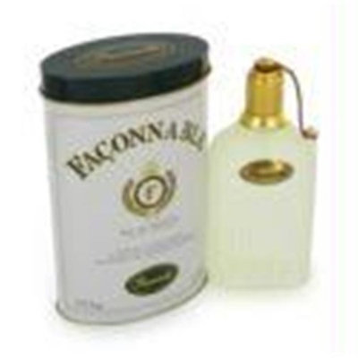 Faconnable Men's 3.4-ounce Eau De Toilette Spray