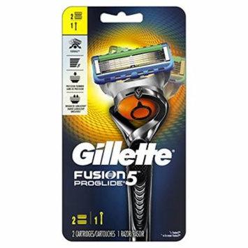 Gillette Fusion5 ProGlide Men's Razor (Pack of 14)