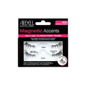 Ardell Professional Magnetic Accents (Pack of 20)