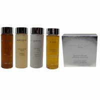 Anne Semonin Travel Set Shampoo, Conditioner, Body Lotion, Shower Gel & Soap