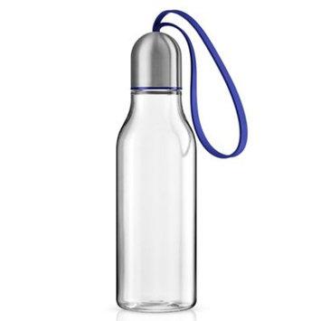 Eva Solo - Sports Drink Bottle - 0.7L - Blue