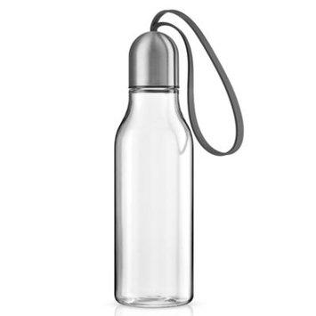 Eva Solo - Sports Drink Bottle - 0.7L - Grey