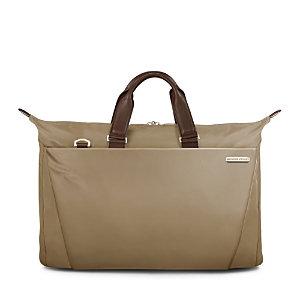 Briggs & Riley Sympatico Weekender Medium Bag