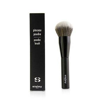 Sisley Pinceau Poudre (powder Brush)
