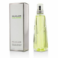 Mugler Cologne Eau De Toilette Spray-100ml/3.4oz