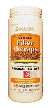 Fiber Therapy NATURAL FIBER LAX, PDR 538GM