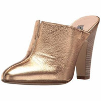 Sjp By Sarah Jessica Parker Women's Rigby Mule