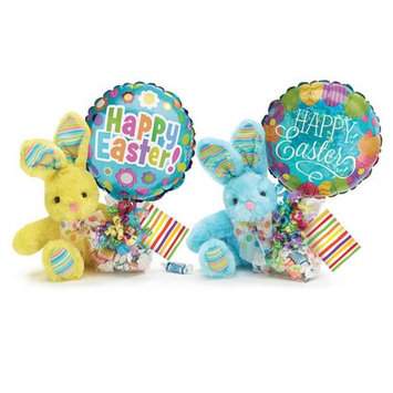 Gifts2gonow EASTER PLUSH PALS