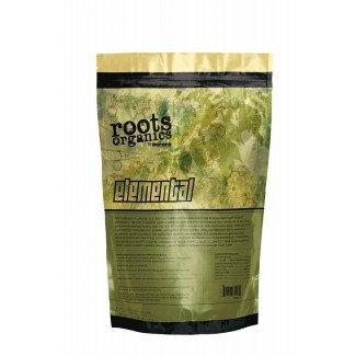 Roots Organics Elemental 40 lbs