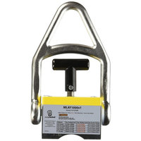 Magswitch MLAY1000 Lifting Magnet Lifters