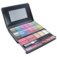 Professional Extra Shine Complete Makeup Kit by BR