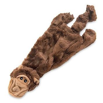 Best Pet Supplies PT43L Monkey 2-in-1 Fun Skin - Large