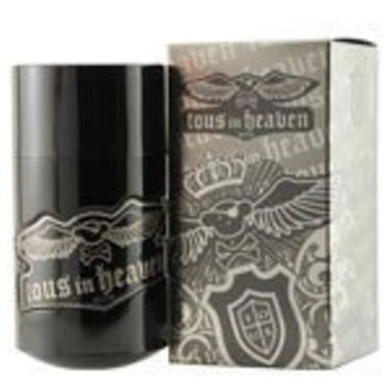 Tous In Heaven by Tous Eau De Toilette Spray 3.4 oz for Men