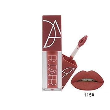 Binmer(TM) Pudaier Long Lasting Lipstick Waterproof Matte Liquid Lip Gloss Lip Liner Cosmetics