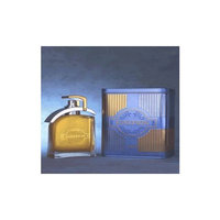 Lomani Eau de Toilette Spray for Men, Ignition, 3.3 Ounce
