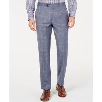 Windowpane UltraFlex Classic-Fit Suit Separates