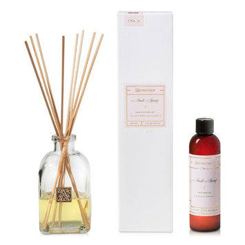Smell of Spring Reed Diffuser Set