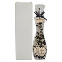 Christina Aguilera Women's 1.6-ounce Eau de Parfum Spray (Tester)