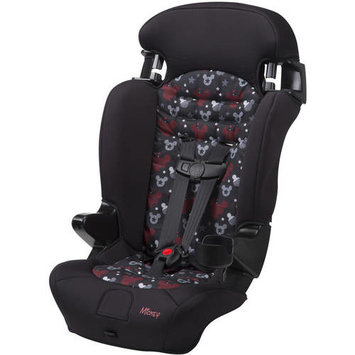 Disney Baby Finale 2-in-1 Booster Car Seat, Outta This World