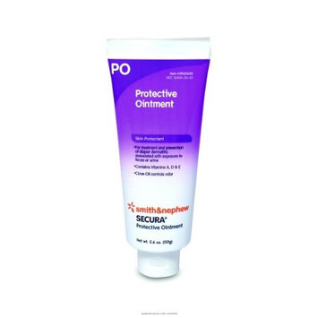 *Secura Protective Ointment 2.47 oz, (1 EACH) 59431500 : Antiseptic Ointments : Beauty