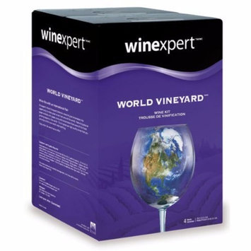 Vintners Reserve World Vineyard California Moscato Wine Kit