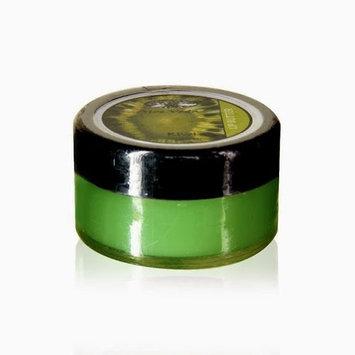 Aloe Veda Lip Butter Kiwi 10g