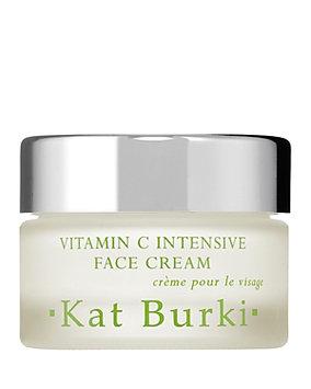 Kat Burki Vitamin C Intensive Face Cream 1 oz.