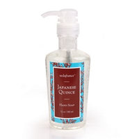 Seda France™ 12 oz. Japanese Quince Classic Toile Liquid Hand Soap