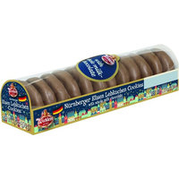 Wicklein Mini Elisen Milk Chocolate Lebkuchen