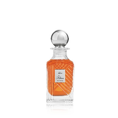 Kilian 'L'Oeuvre Noire - Love, Don'T Be Shy' Mini Fragrance Carafe